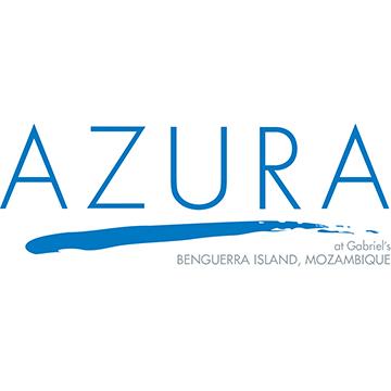 Azura Benguerra