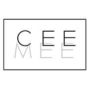 Cee Mee