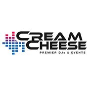 Cream Cheese Professional DJ's