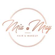 MiaMay Makeup & Hair
