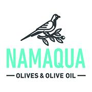 Namaqua Olives & Olive Oil