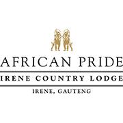 African Pride Irene