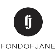 Fond of Jane