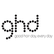GHD South Africa
