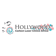 Hollywood Carbon Laser Clinic