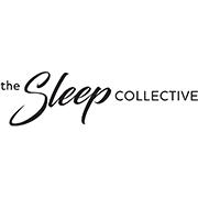 The Sleep Collective