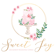 Sweet Joy Cakes