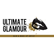 Ultimate Glamour