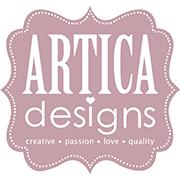 Artica Designs