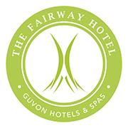 The Fairway Hotel