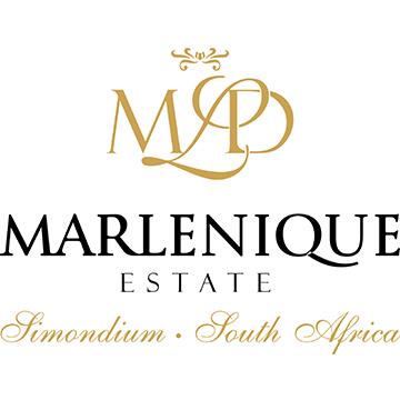 Marlenique Estate