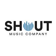 Shout Music Company