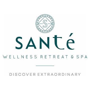 Sante Wellness Estate
