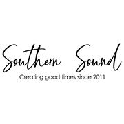 Southern Sound