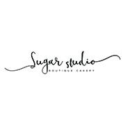 Sugar Studio