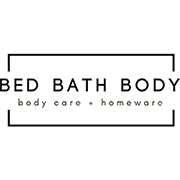 Bed Bath Body