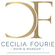 Cecelia Fourie Hair & Makeup