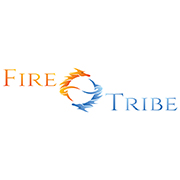 Fire Tribe