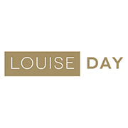 Louise Day