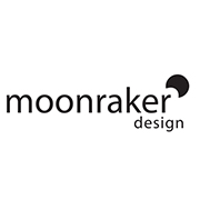 Moonraker Designs