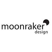 Moonraker Designs