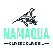 Namaqua Olives & Olive Oil