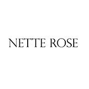 Nette Rose