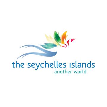 Seychelles Tourism