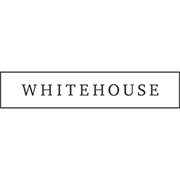 Whitehouse Linen
