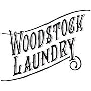 Woodstock Laundry