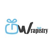 Wrapistry