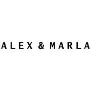 Alex & Marla