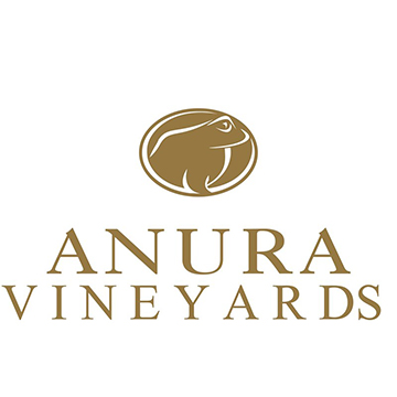 Anura Wine Estate