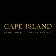Cape Island