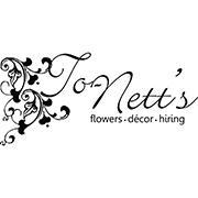 To-Netts