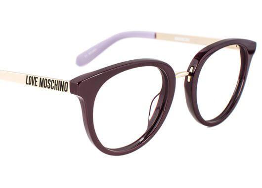Love Moschino 22