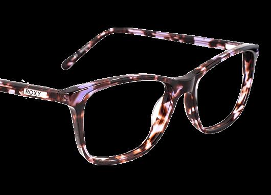Roxy 51 Frame