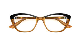 Choosing Glasses To Suit Your Face Shape Guide Specsavers Uk