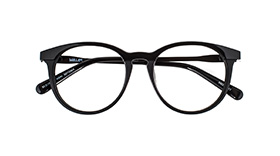 e5e138a5847 Choosing Glasses to Suit your Face Shape