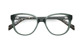 34ac635188 Choosing Glasses to Suit your Face Shape