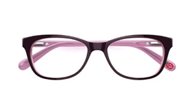 Choosing Glasses To Suit Your Face Shape Guide Specsavers Uk Specsavers Uk