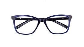 d0fa27a96c0 Choosing Glasses to Suit your Face Shape