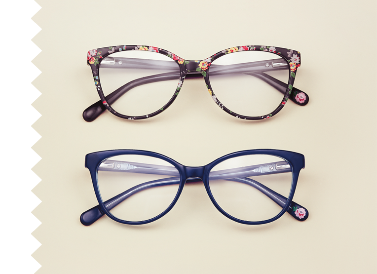 331fcf574bd Featured Cath Kidston Glasses