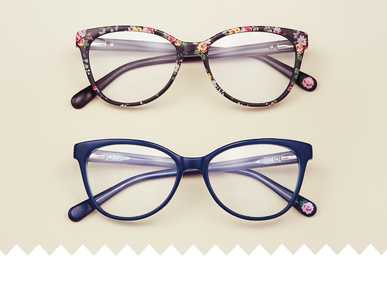 871e20e7e8edf Featured Cath Kidston Glasses