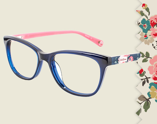 44db32f1bd4 Featured Cath Kidston Glasses
