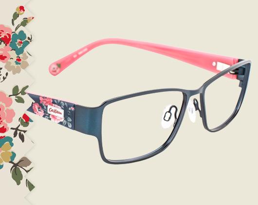 44dc8c628e Featured Cath Kidston Glasses