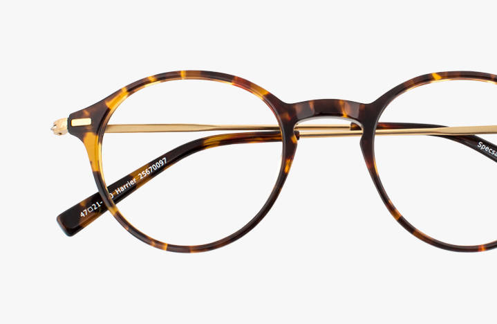 d9b9a68119 Advanced colours and styles £69
