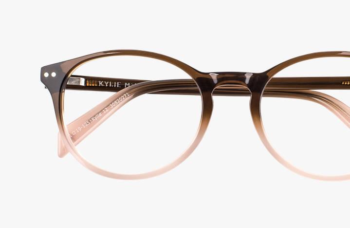 63d7fef3fbf Designer frames €129 - €239
