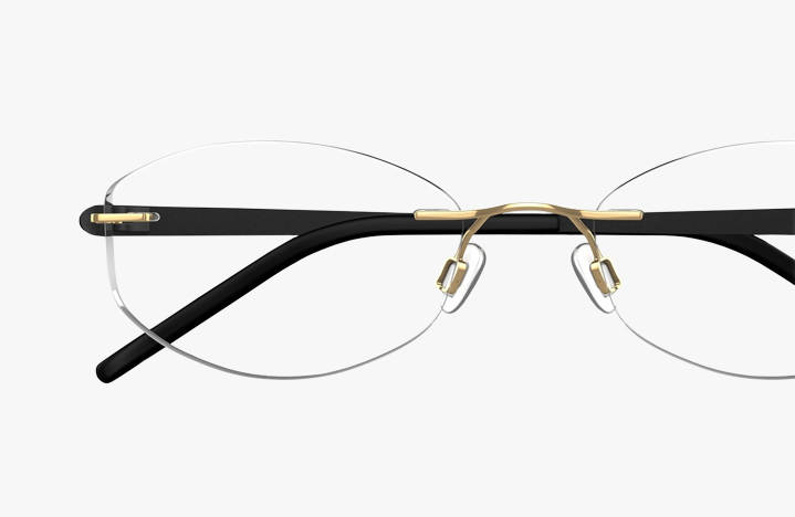 71d5e70180 Fineform and Rimless £169