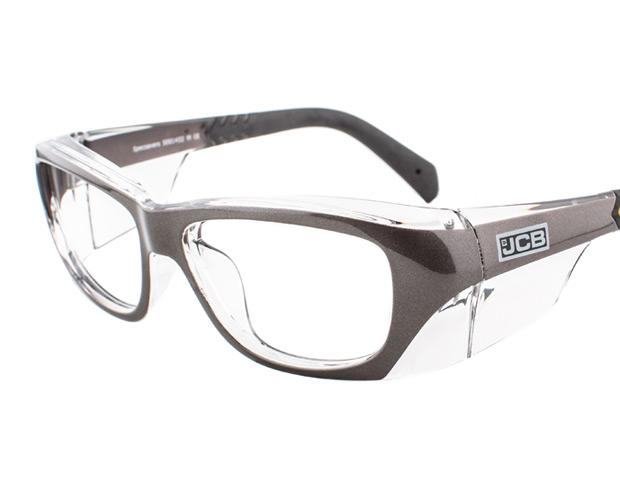 6cc3cbdf614d Corporate - Safety Eyewear - JCB Glasses